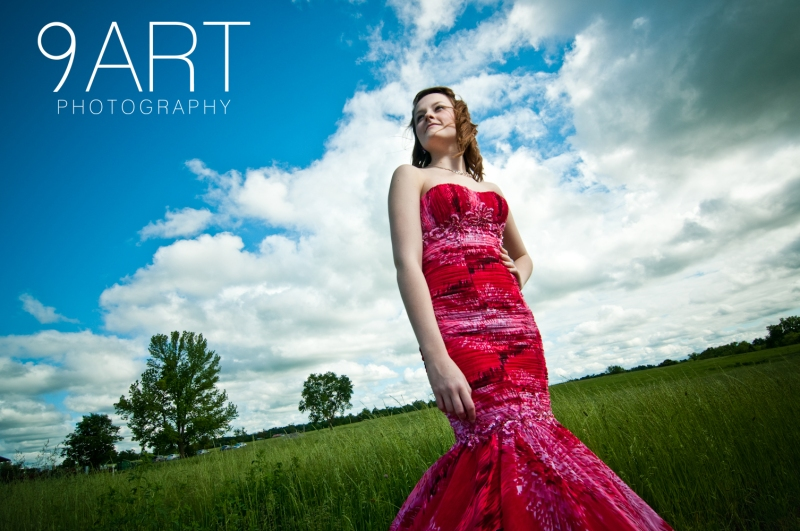2010 senior- photographed in Joplin Missouri by 9art photography