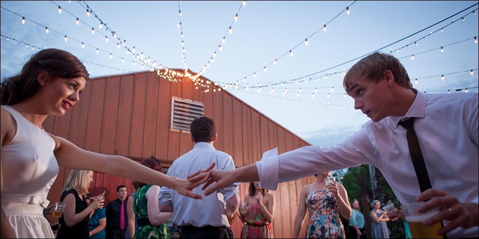 It S Wedding Week 9art Photography Joplin Missouri