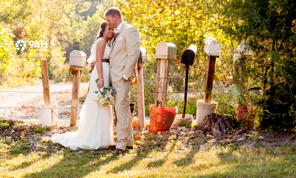 For Photographers How To Shoot A Wedding Part 1 Before The Day 9art Photography Joplin