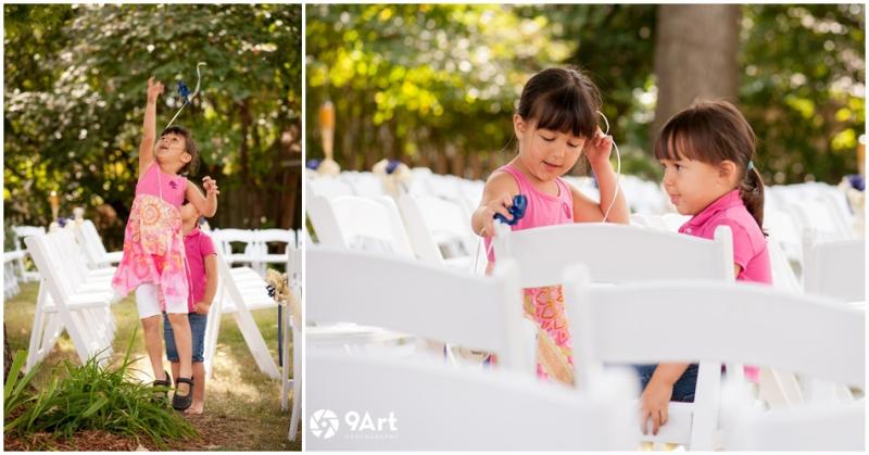 9art photography-- joplin mo wedding photographer. Meryl & Anthony's wedding-1