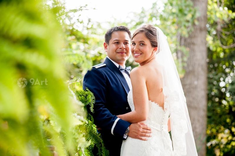 9art photography-- joplin mo wedding photographer. Meryl & Anthony's wedding-11