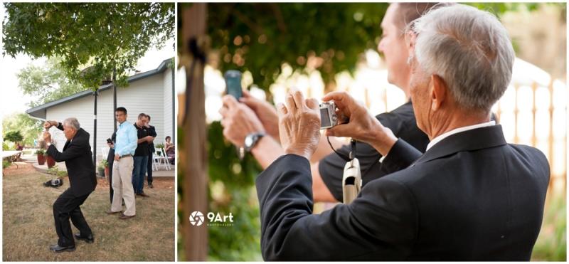 9art photography-- joplin mo wedding photographer. Meryl & Anthony's wedding-12