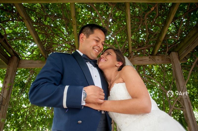 9art photography-- joplin mo wedding photographer. Meryl & Anthony's wedding-14