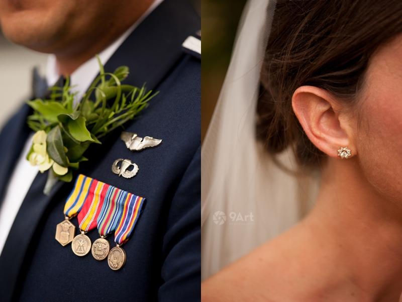 9art photography-- joplin mo wedding photographer. Meryl & Anthony's wedding-16
