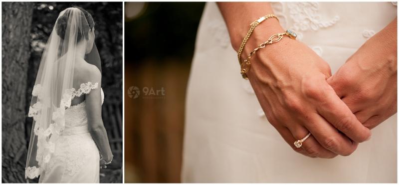 9art photography-- joplin mo wedding photographer. Meryl & Anthony's wedding-17