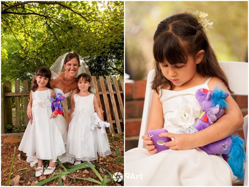9art photography-- joplin mo wedding photographer. Meryl & Anthony's wedding-18
