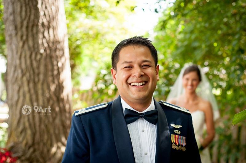 9art photography-- joplin mo wedding photographer. Meryl & Anthony's wedding-2