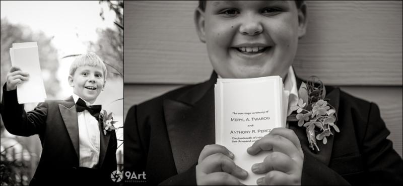 9art photography-- joplin mo wedding photographer. Meryl & Anthony's wedding-20