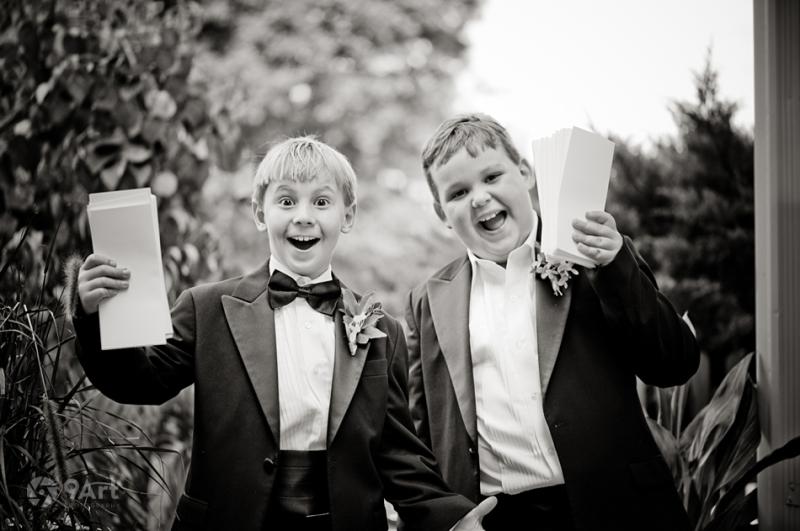 9art photography-- joplin mo wedding photographer. Meryl & Anthony's wedding-21