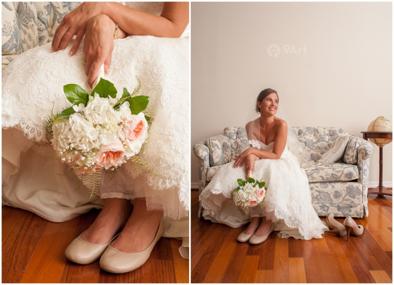 9art photography-- joplin mo wedding photographer. Meryl & Anthony's wedding-24