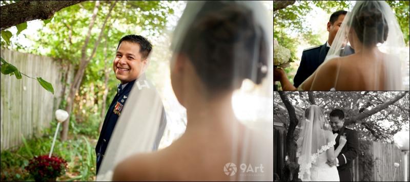 9art photography-- joplin mo wedding photographer. Meryl & Anthony's wedding-3