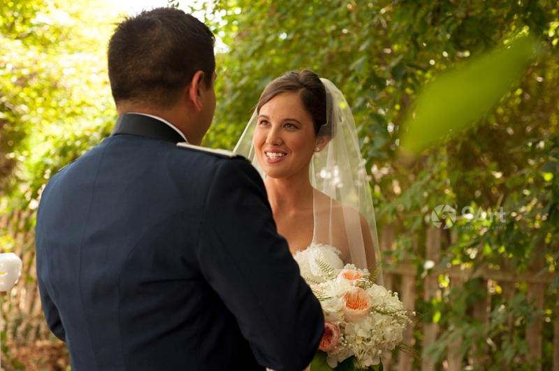 9art photography-- joplin mo wedding photographer. Meryl & Anthony's wedding-4