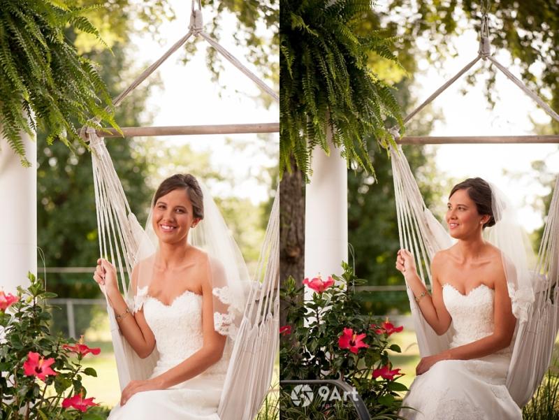 9art photography-- joplin mo wedding photographer. Meryl & Anthony's wedding-7