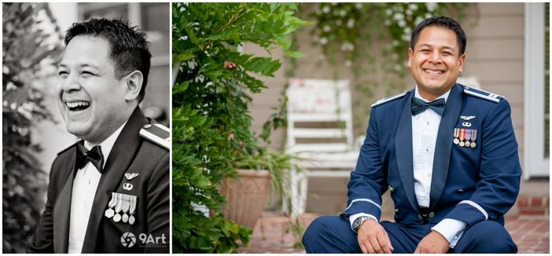 9art photography-- joplin mo wedding photographer. Meryl & Anthony's wedding-8