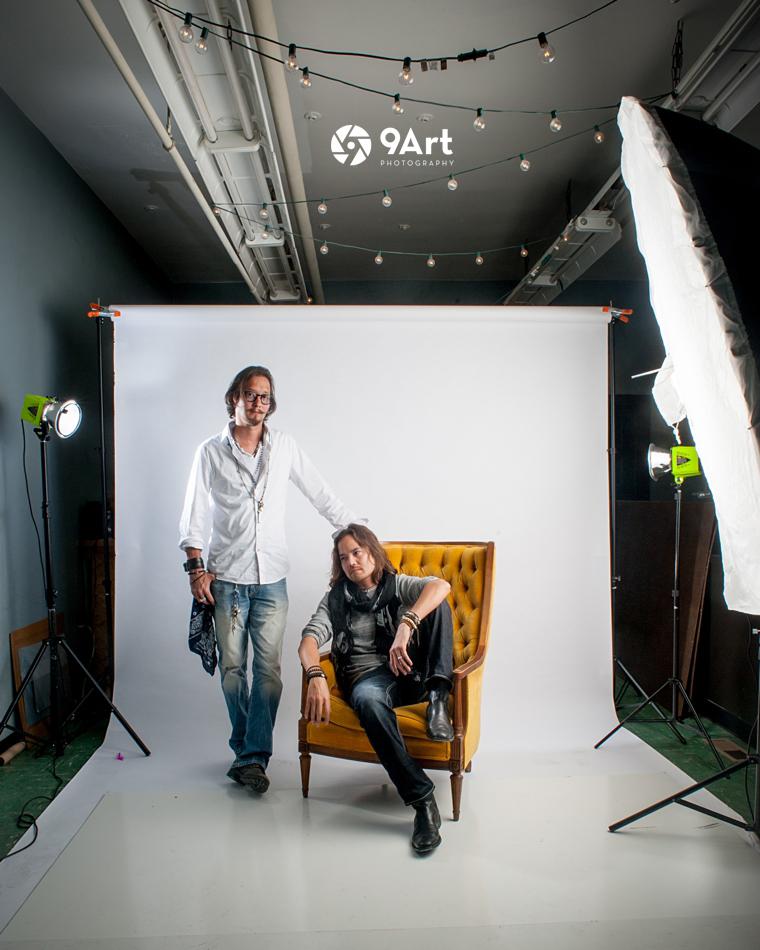 auckerman boys family rock star shoot, joplin mo family photographer-- 9art photography-10