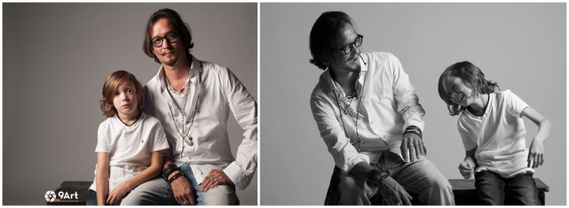 auckerman boys family rock star shoot, joplin mo family photographer-- 9art photography-3