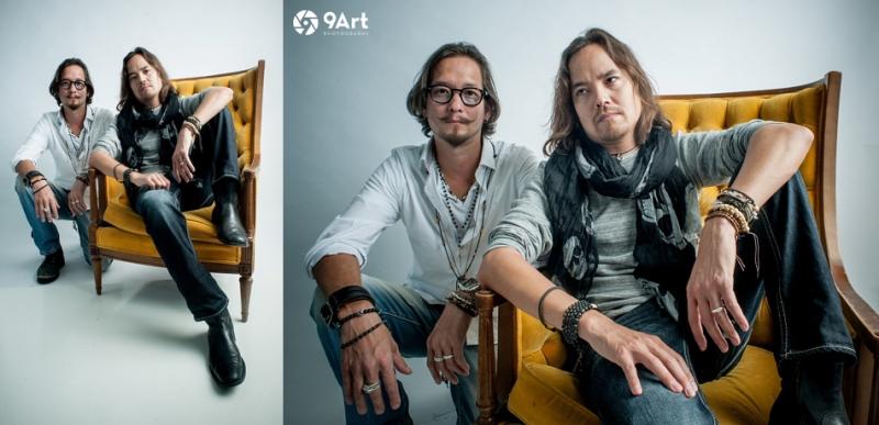 auckerman boys family rock star shoot, joplin mo family photographer-- 9art photography-4