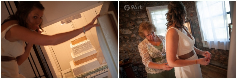 _0059art photography, joplin mo wedding photographer- hannah & carl at springhouse gardens5