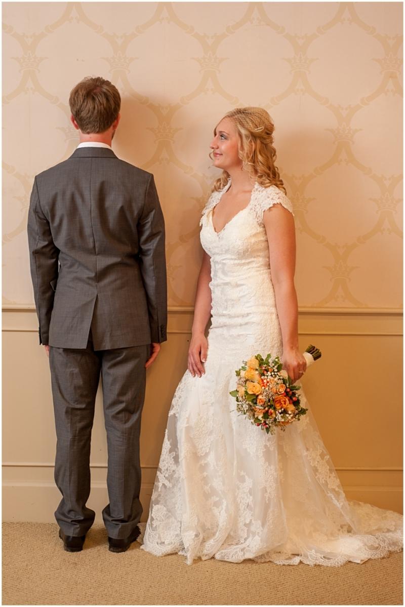 9art photography, wedding photographer for Joplin & Springfield MO:: teresa & Zach's wedding223