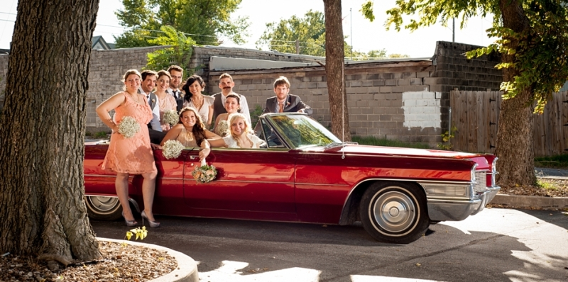 9art photography, wedding photographer for Joplin & Springfield MO:: teresa & Zach's wedding192