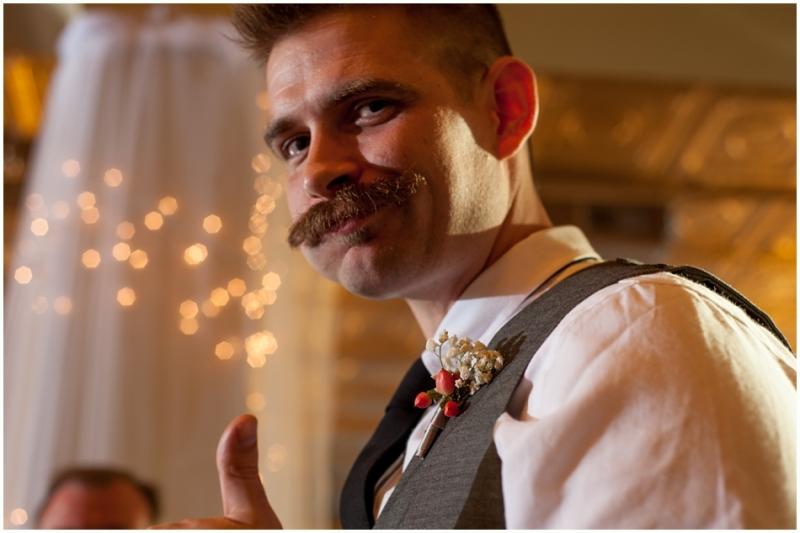 9art photography, wedding photographer for Joplin & Springfield MO:: teresa & Zach's wedding2