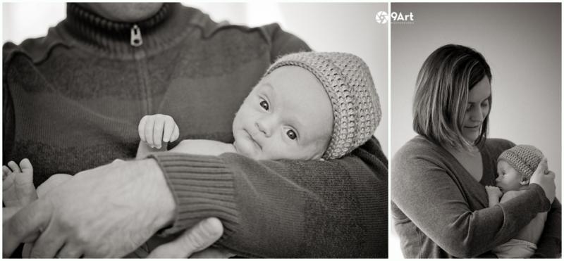 9art photography, baby photographer, kansas city missouri-- baby corban's newborn session02