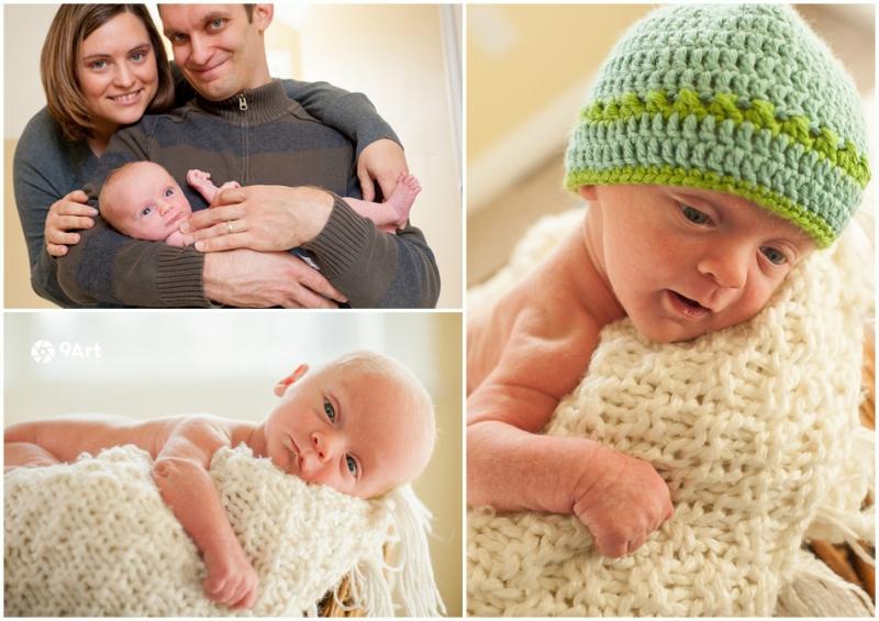 9art photography, baby photographer, kansas city missouri-- baby corban's newborn session03