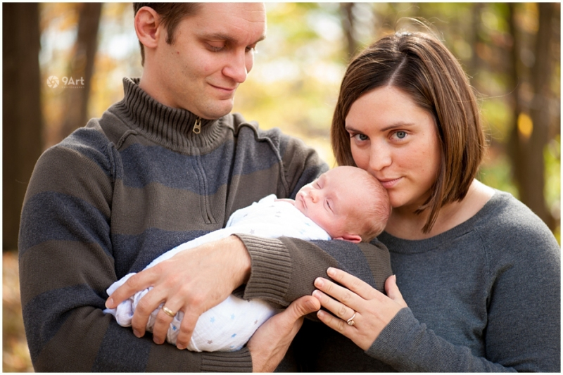 9art photography, baby photographer, kansas city missouri-- baby corban's newborn session05