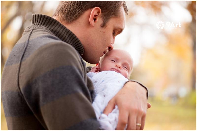 9art photography, baby photographer, kansas city missouri-- baby corban's newborn session06