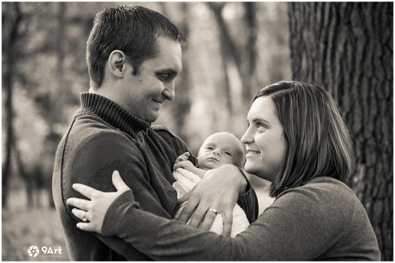 9art photography, baby photographer, kansas city missouri-- baby corban's newborn session07