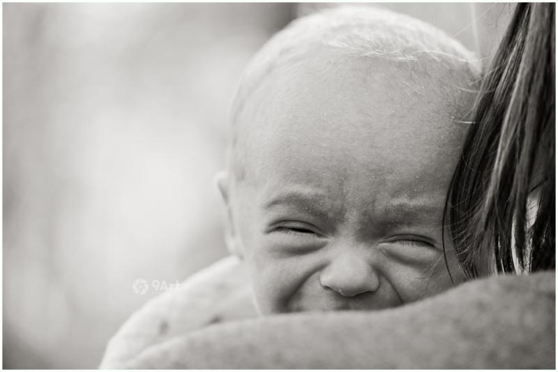 9art photography, baby photographer, kansas city missouri-- baby corban's newborn session08