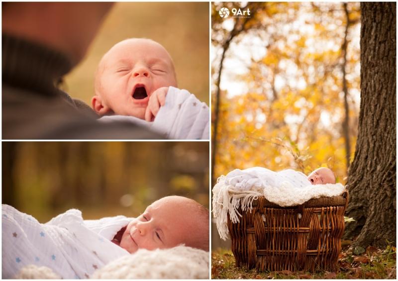 9art photography, baby photographer, kansas city missouri-- baby corban's newborn session09