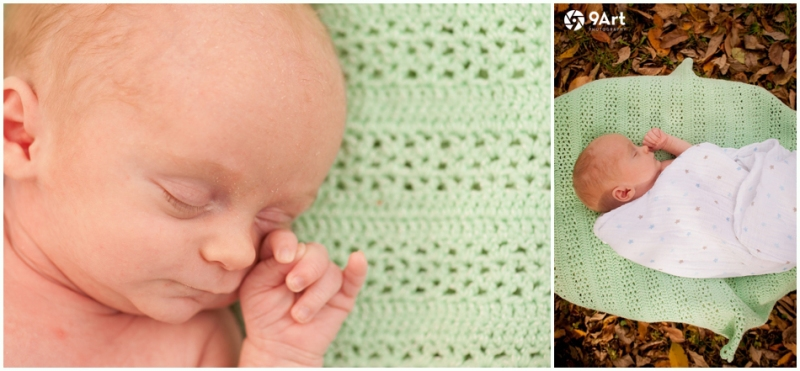 9art photography, baby photographer, kansas city missouri-- baby corban's newborn session10
