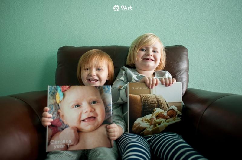 9art photography- family photographer, Joplin mo - baby harrison's newborn pictures02
