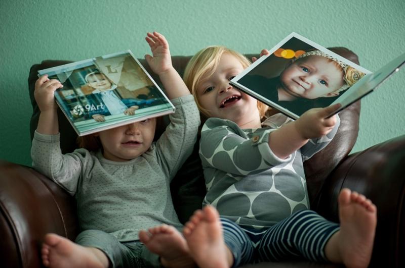 9art photography- family photographer, Joplin mo - baby harrison's newborn pictures03