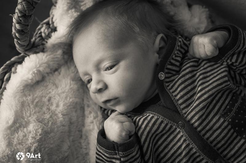 9art photography- family photographer, Joplin mo - baby harrison's newborn pictures04