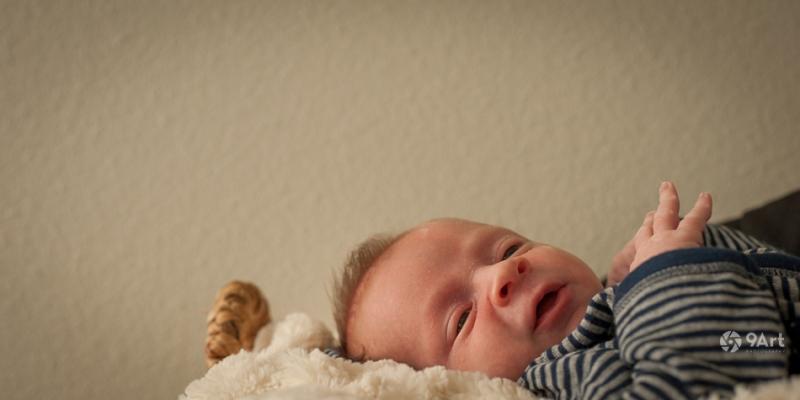 9art photography- family photographer, Joplin mo - baby harrison's newborn pictures05