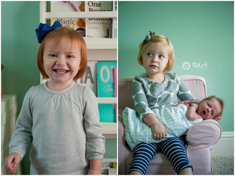 9art photography- family photographer, Joplin mo - baby harrison's newborn pictures06