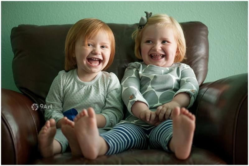 9art photography- family photographer, Joplin mo - baby harrison's newborn pictures07