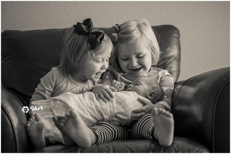9art photography- family photographer, Joplin mo - baby harrison's newborn pictures08