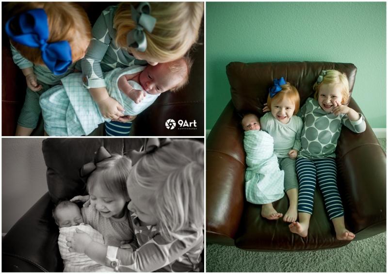 9art photography- family photographer, Joplin mo - baby harrison's newborn pictures09