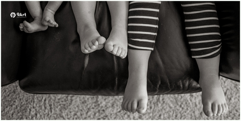 9art photography- family photographer, Joplin mo - baby harrison's newborn pictures10