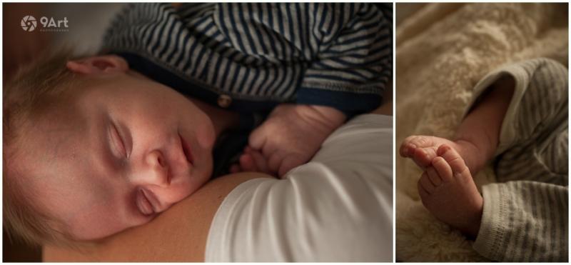 9art photography- family photographer, Joplin mo - baby harrison's newborn pictures11