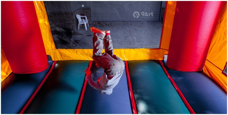 9art photography, joplin mo- max's 3 yr portrait session01