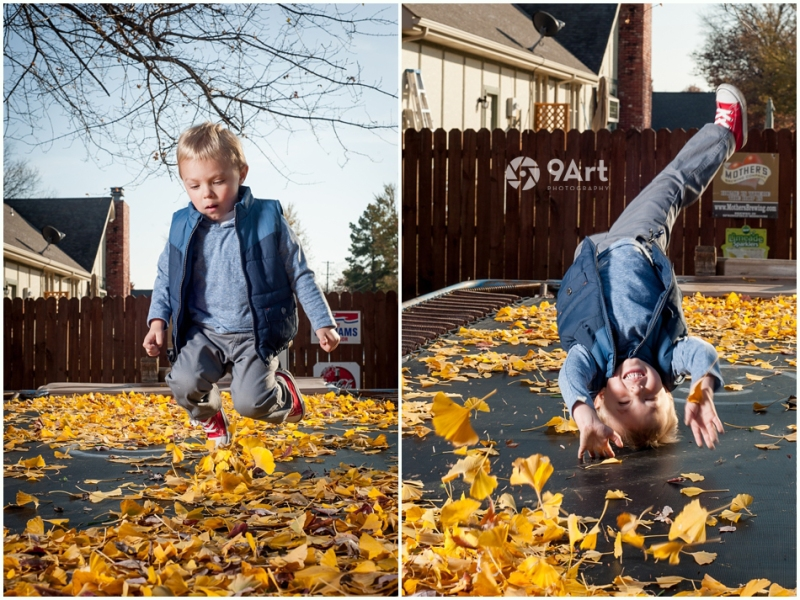 9art photography, joplin mo- max's 3 yr portrait session02
