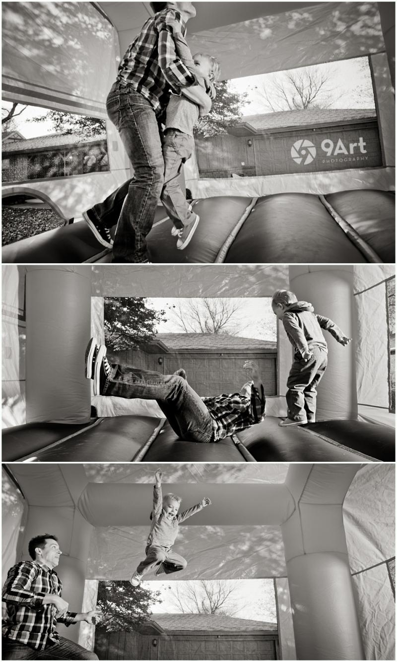 9art photography, joplin mo- max's 3 yr portrait session03