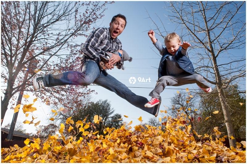 9art photography, joplin mo- max's 3 yr portrait session06