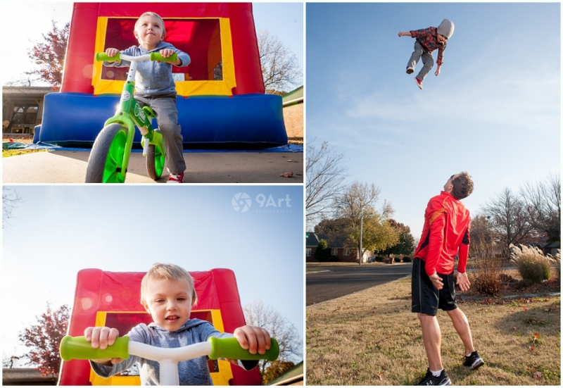 9art photography, joplin mo- max's 3 yr portrait session09