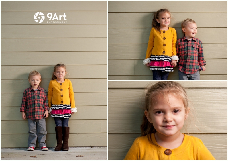 9art photography, joplin mo- max's 3 yr portrait session13