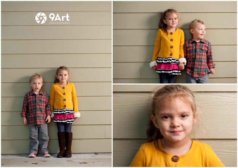 9art photography, joplin mo- max's 3 yr portrait session13